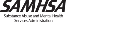 SAMHSA – Substance Abuse and Mental Health Services Administration