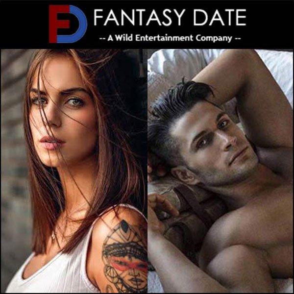 male and female companions escorts date for hire